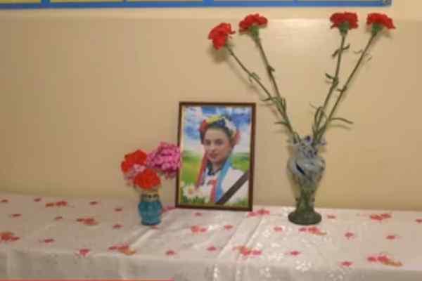 """""""Голоси у голові"""": З'явилися нові моторошні подробиці вбивства 13-річної дівчинки на Одещині"""