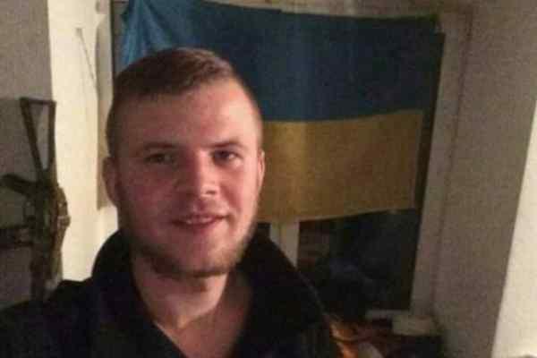 Покинула наречена: на Донбасі боєць покінчив життя самогубством, подробиці трагедії