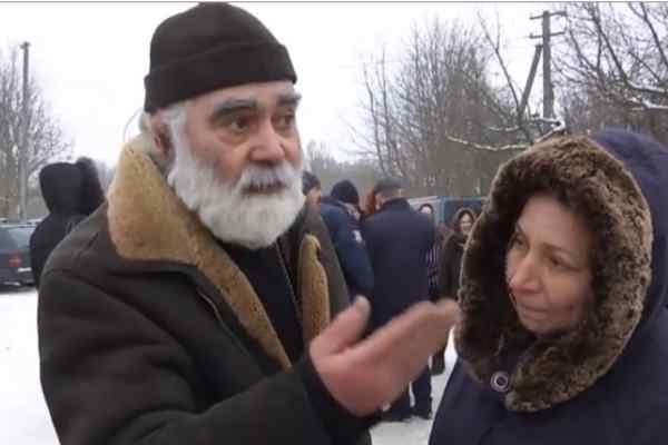 Священика не пускають в храм: парафії Московського патріархату масово переходять у ПЦУ, назріває скандал