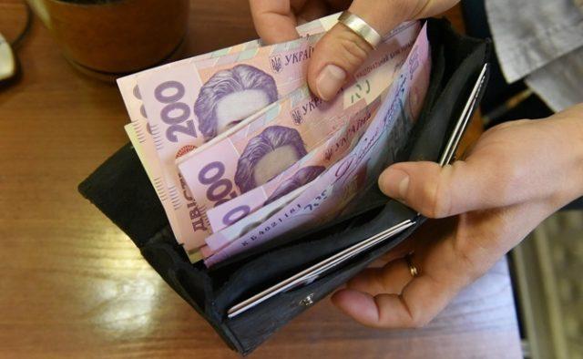 Вже з 1 січня: в Україні в 3-5 разів зросли штрафи, кому і за що доведеться платити