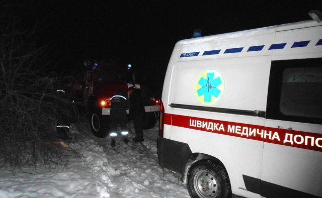 """""""Мама довго не поверталася"""": У Вінниці дитина знайшла тіла трьох жінок у сусідки"""