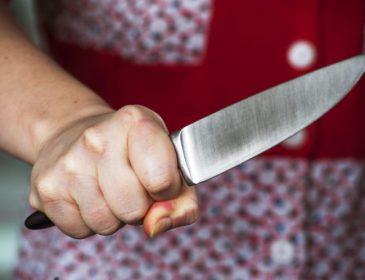 Приревнувала: На Дніпропетровщині жінка жорстоко вбила чоловіка