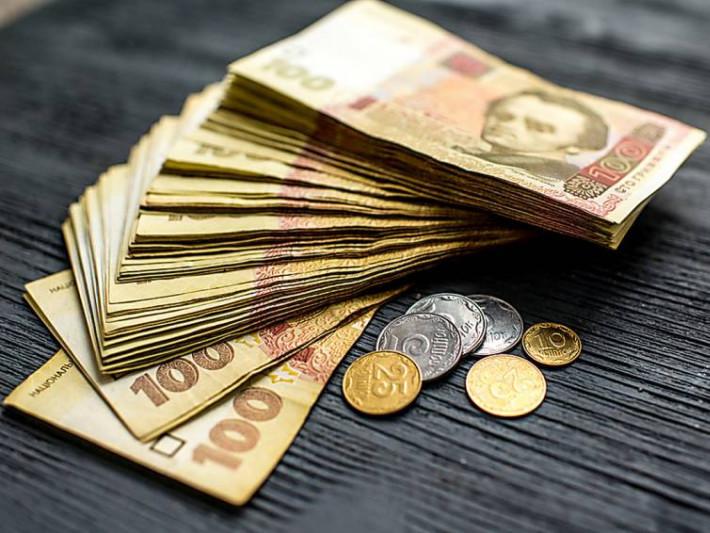 Будуть рости ціни: що принесе українцям останній місяць зими