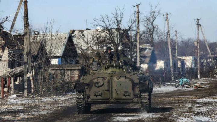 Медведчук запропонував Україні нахабний план щодо Донбасу і розлютив мережу