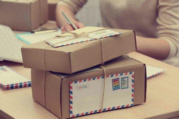 """""""Посилки стануть золотими"""": скільки доведеться викласти українцям"""