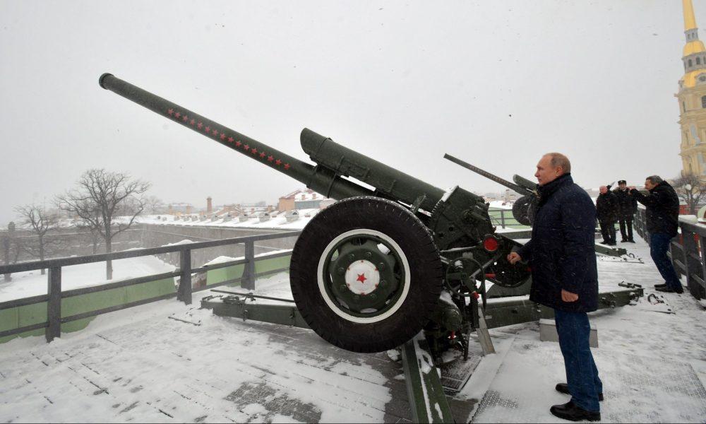 """Путін """"поглине"""" Білорусь? ЗМІ оприлюднили шокуючі деталі взаємин Москви та Мінська"""