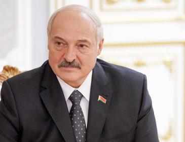 Керівництву Росії я довів цю позицію! Лукашенко зробив неочікувану заяву на адресу України і НАТО
