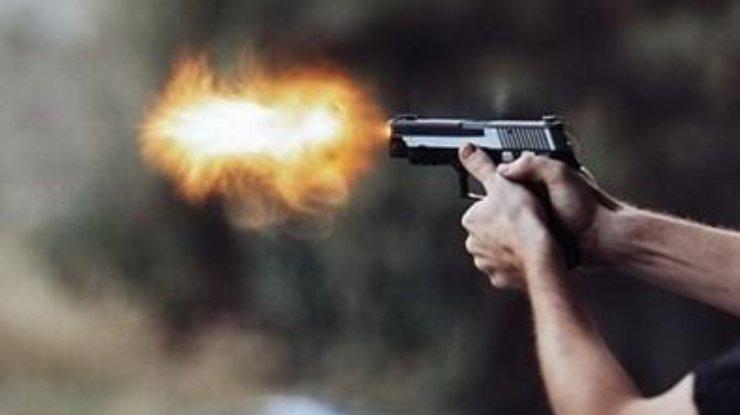 Кількома пострілами з вогнепальної зброї: застрелили популярного репера