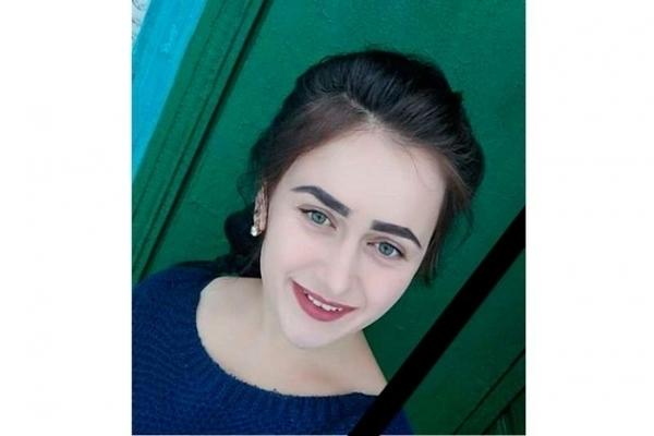 """""""Життя ціною у 25 гривень"""": Розповіли подробиці жахливої смерті студентки в лісі на Житомирщині"""
