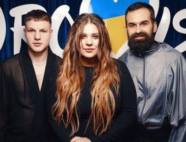 """Претендентів стає все менше: Популярний гурт KAZKA відмовився представляти Україну на """"Євробаченні"""""""