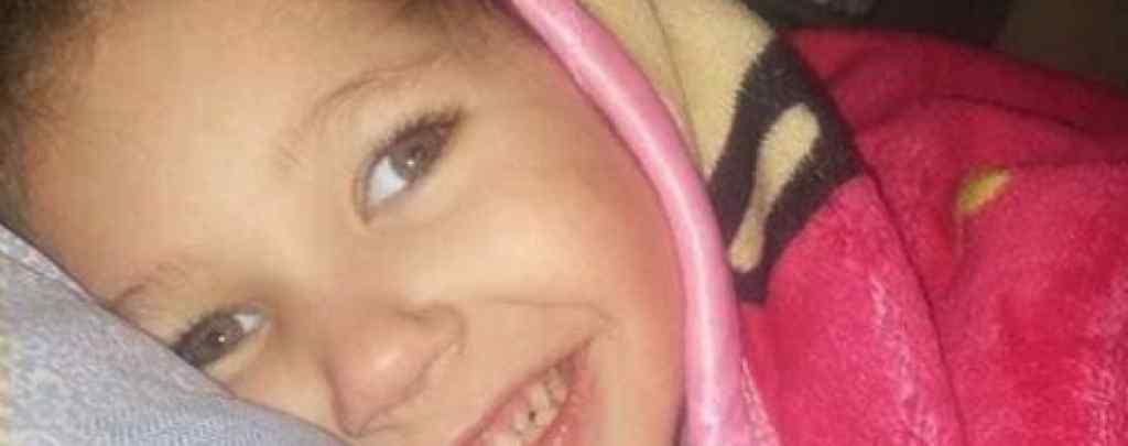 Дівчинка народилася з тяжкими травмами: допоможіть здійснити мрію Насті