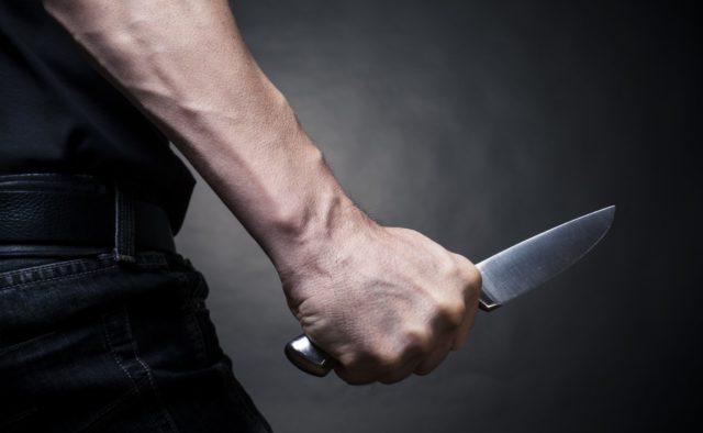 Залишив сиротами трьох онуків: В Одесі чоловік жорстоко вбив власну доньку