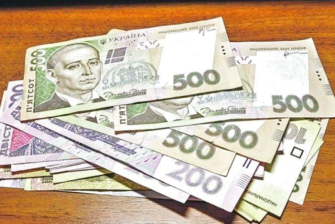 Українці зможуть отримати субсидію поштою:  що важливо знати кожному