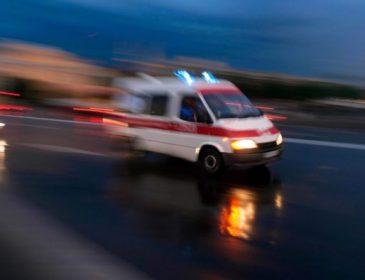 На швидкості  зіткнулися два пасажирські потяги: перші подробиці трагедії
