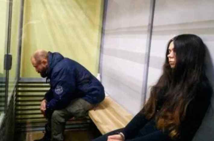 Плакала вся Україна: Рідні загиблих звернулись до Зайцевої