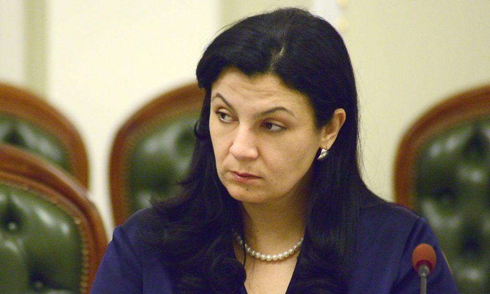 Климпуш-Цинцадзе попередила про наміри Путіна: Дуже тривожні висловлювання