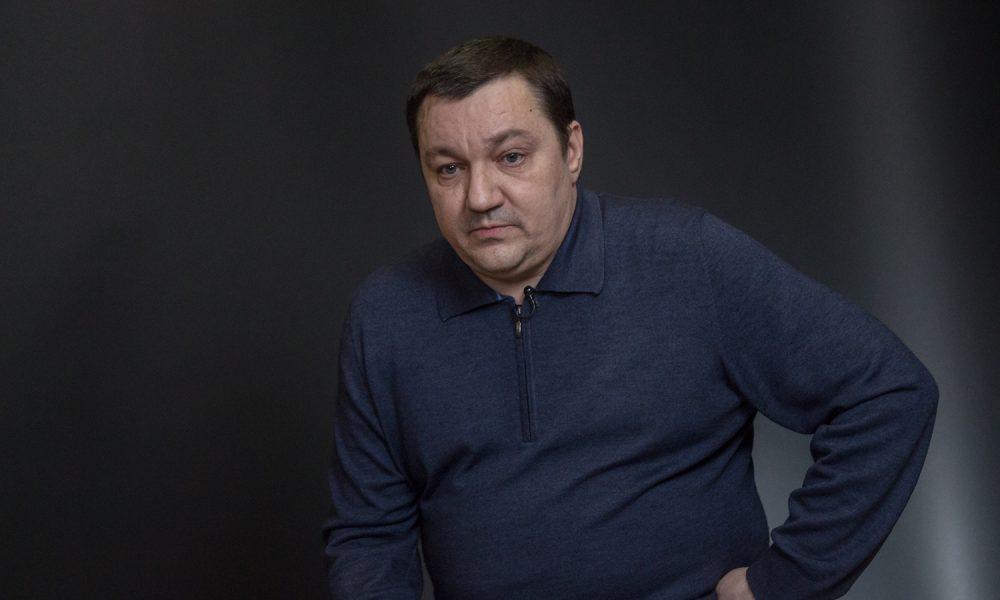 Як Росія по-тихому окуповує українську землю: навіть війна не потрібна