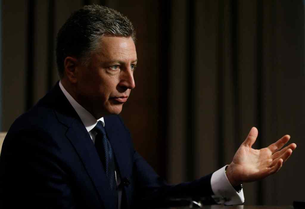 Переговорів більше не буде! США висунули жорстокий ультиматум Росії