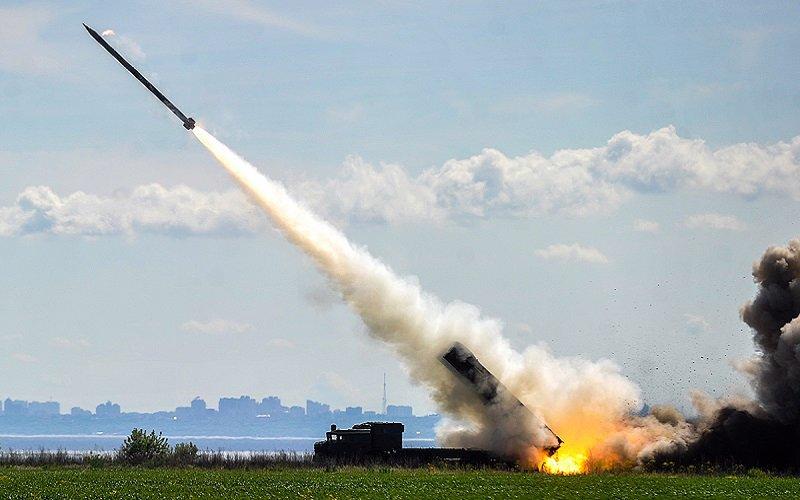 Нова вдала операція на Сході! Україна отримає надпотужне озброєння