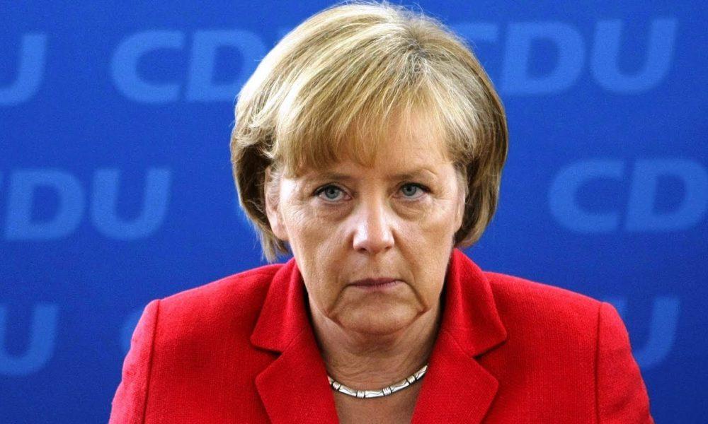 Я на боці України, але: Меркель зробила тривожну заяву щодо Росії