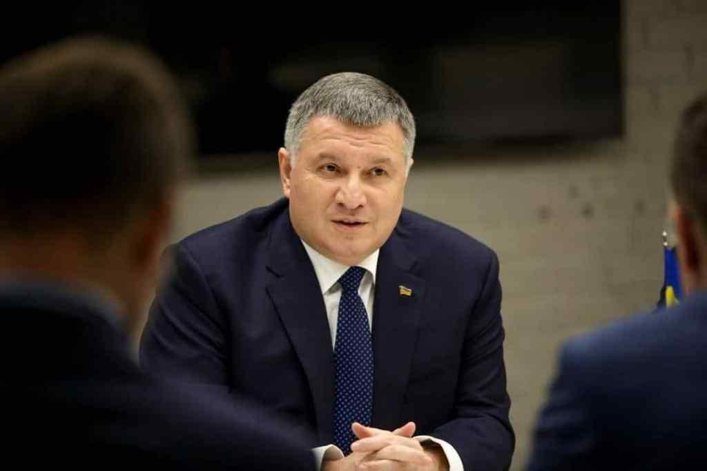 """""""На підкуп виборців із держбюджету спрямовано 1,5 млрд грн"""": Аваков зробив гучну заяву"""