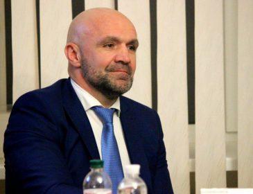 Хто такий Владислав Мангер та чому його підозрюють в організації вбивства Гандзюк