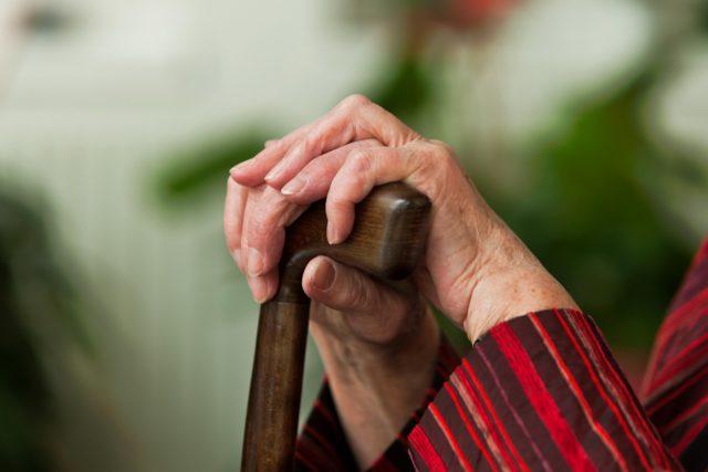 Незаконно отримувала субсидію: Пенсіонерку змушують виплатити 20 тисяч гривень