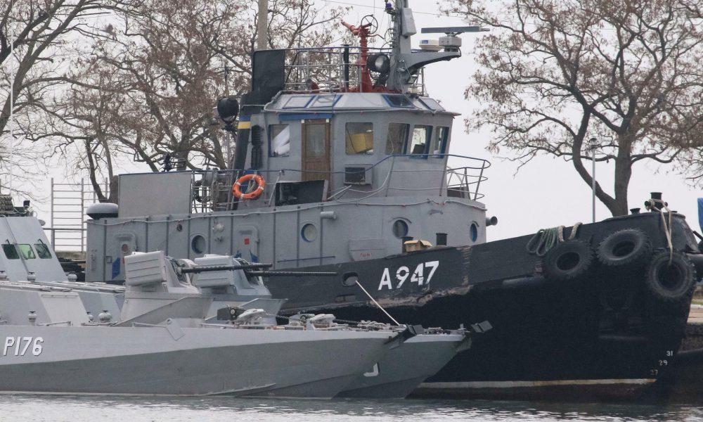 Бельгія шокувала гучною заявою про напад на Україну: будуємо не стіну, а військову фортифікацію