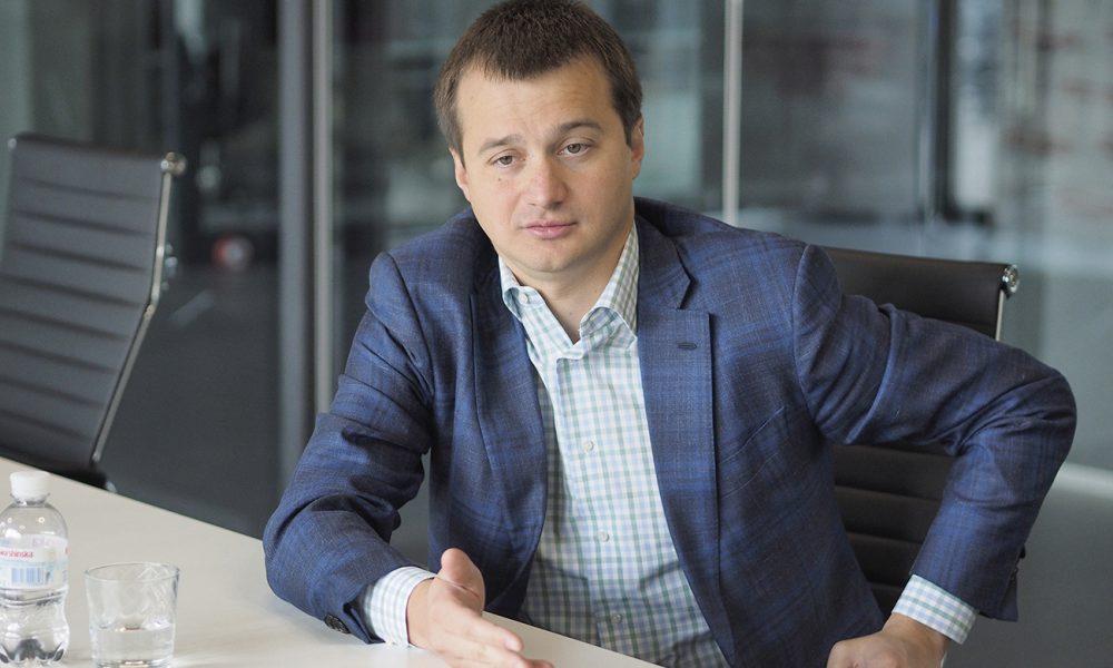 500 грн за підтримку Порошенка! Спливла скандальна інформація про штаб нардепа від БПП