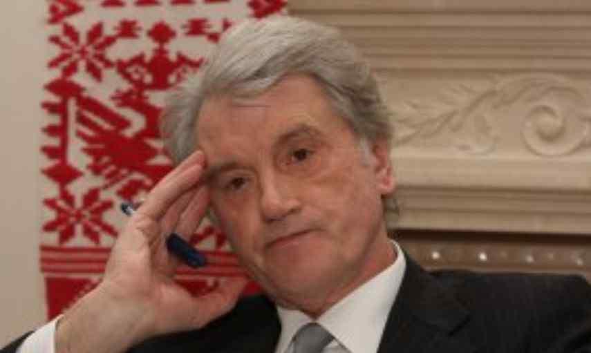 Передвиборчі обіцянки кандидатів популістів – це цирк: Ющенко зробив розгромну заяву