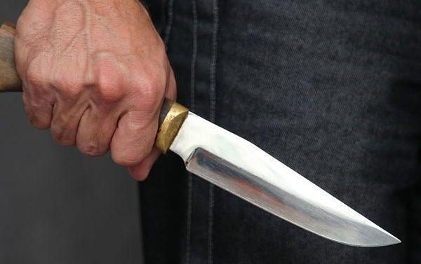 Двома ударами ножем у груди: На Франківщині батько жорстоко вбив сина