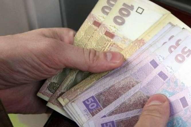 В Україні почнуть активніше збирати податки: деталі які потрібно знати українцям