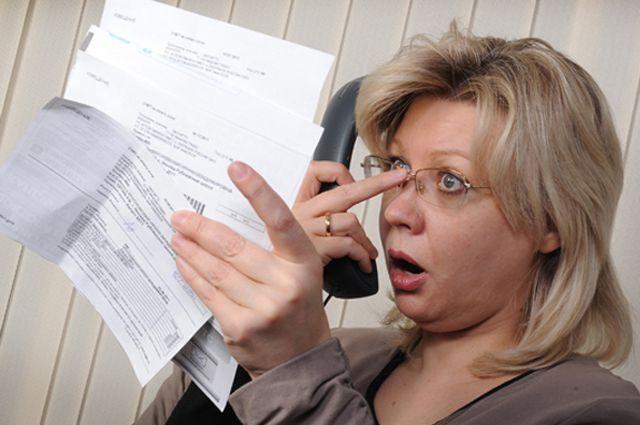 Коли борг за комуналку більше 340 грн.: українці мають шанс втратити субсидію уже з травня