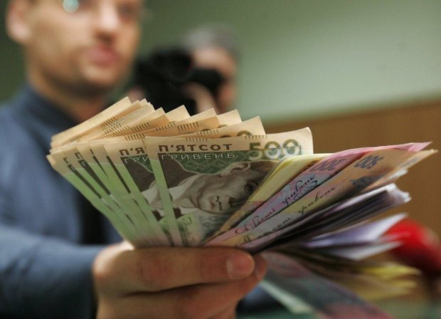 Платіть – або втратите все: Влада підготувала для роботодавців нові сюрпризи