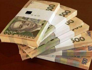 В Україні перерахують зарплати: як  та наскільки розбагатіємо