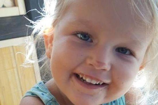 Донечка загиблого АТОвця потребує посиленого і дорогого лікування: допоможіть Софійці одужати