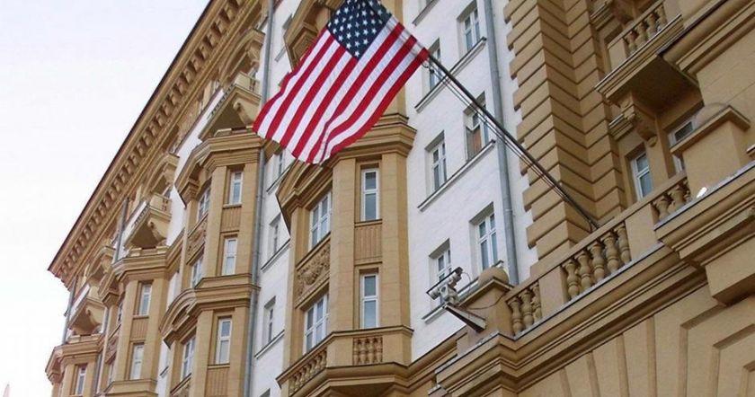 Ніколи не визнаємо анексію: США поставили ультиматум Росії