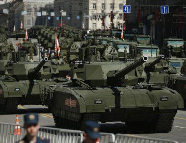 """""""У НАТО бояться другого Криму"""": Хто може стати наступною жертвою окупанта"""