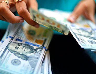 Можна буде робити що завгодно: розповіли деталі закону про валюту