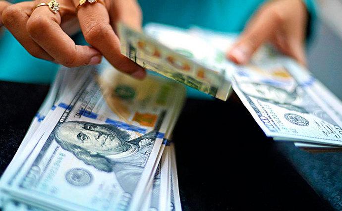 Від сьогодні в Україні можна купувати валюту онлайн, дізнайтеся подробиці