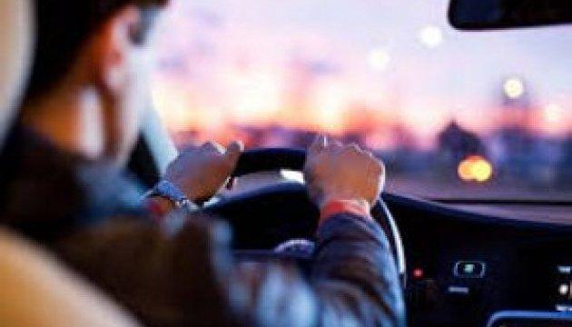 З 1 травня водіїв України чекає чергове нововведення: які ризики і що важливо знати