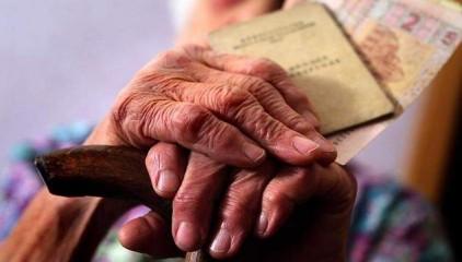 Кому не доплатять ні копійки? Експерт розповів, чого очікувати пенсіонерам вже з березня