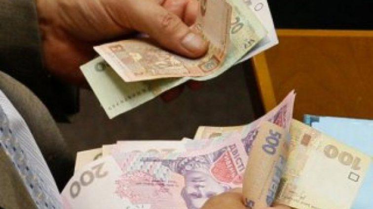 З 1 березня в Україні проведуть масштабне підвищення пенсій: що потрібно знати вже сьогодні
