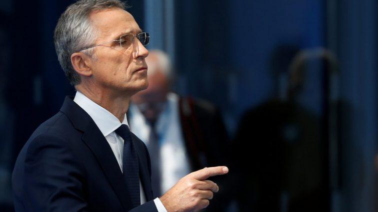 НАТО не відмовиться від ядерної зброї! Генсек Єнс Столтенберг дав неочікуване пояснення