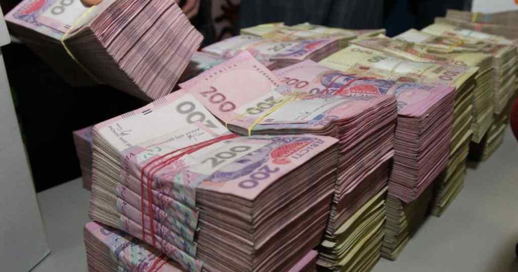 Через борги заберуть субсидію: Кабмін підготував для українців нові сюрпризи
