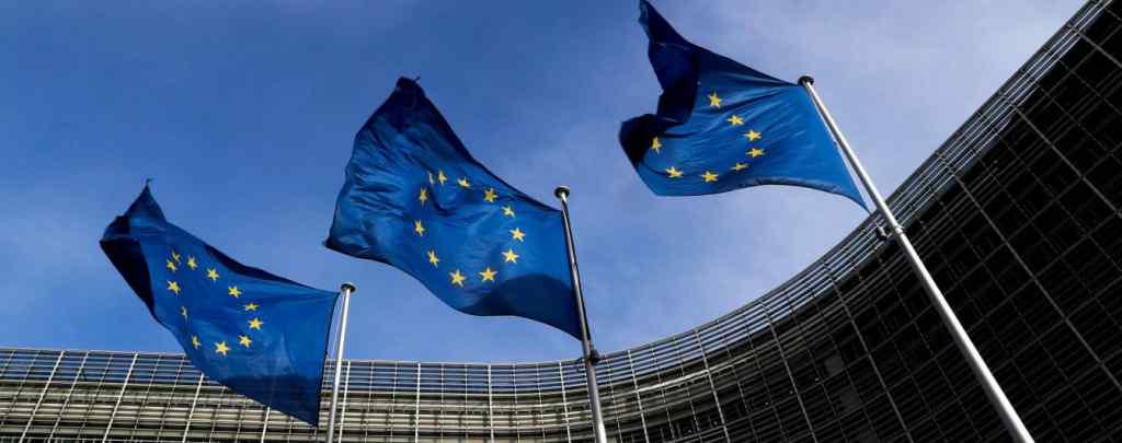 Догралися! ЄС вдарив руйнівними санкціями по Росії