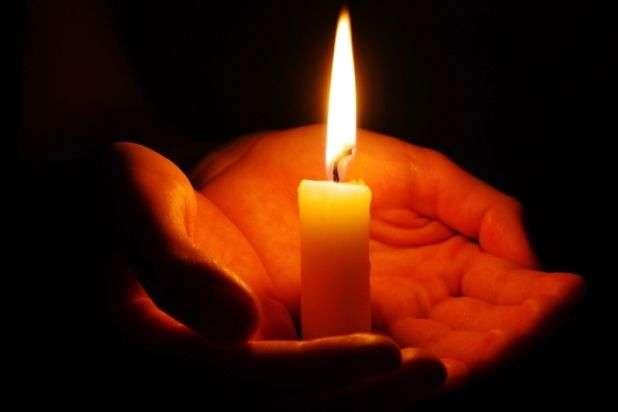 У нього залишилося двійко дітей: з'ясувалося ім'я бійця, який трагічно загинув на Донбасі