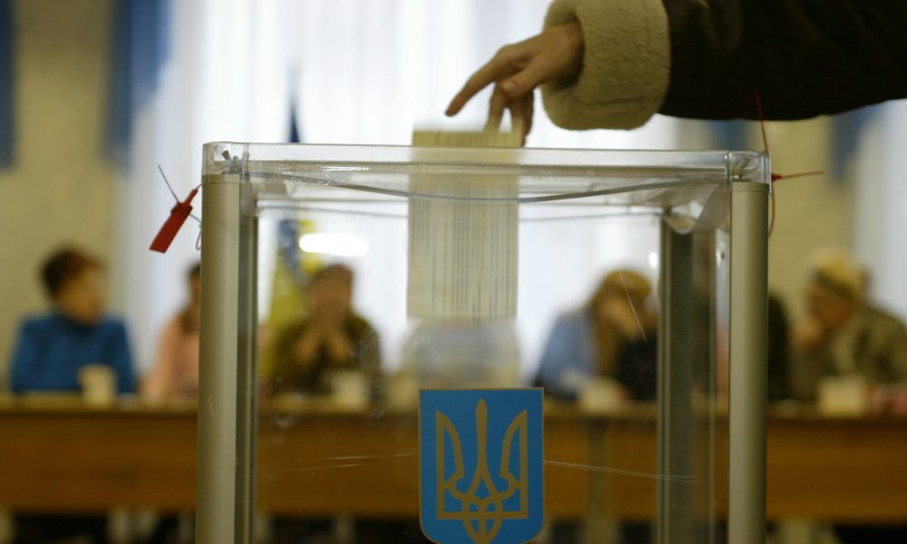 Кремль – у істериці: чому Росія уже програла вибори президента в Україні