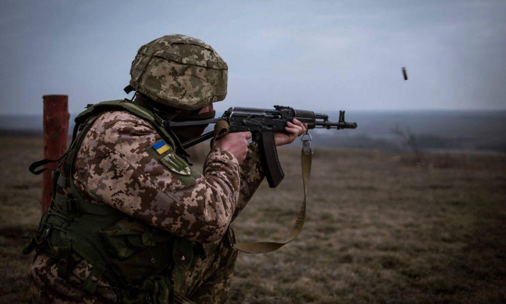 Противники застосували проти ЗСУ небезпечну зброю: тривожні подробиці