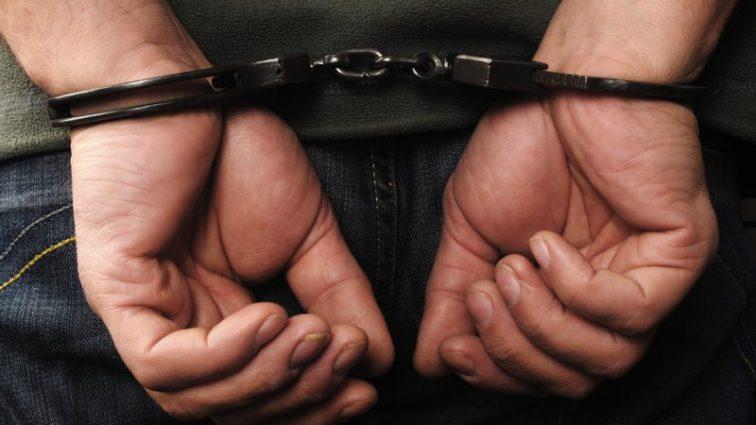 Возив оптові партії: на Львівщині поліція затримала крупного наркодилера